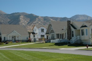 Active Adult Communities 55 In Logan And Cache Valley